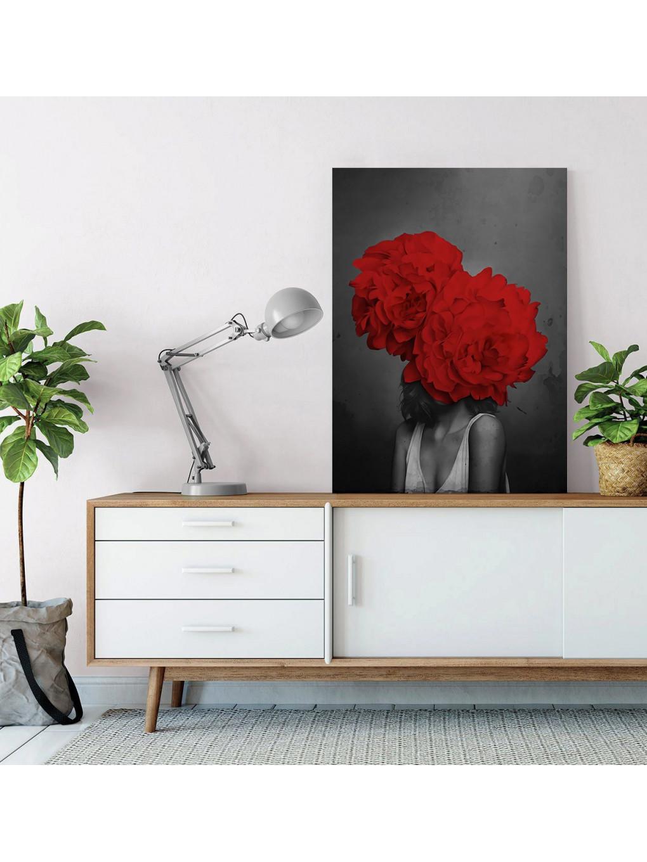 Rose Flavor_RSE138_5