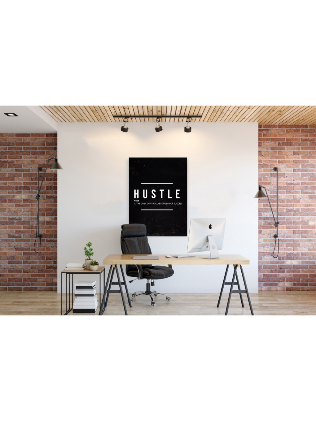 Hustle Verb_HUS481_1
