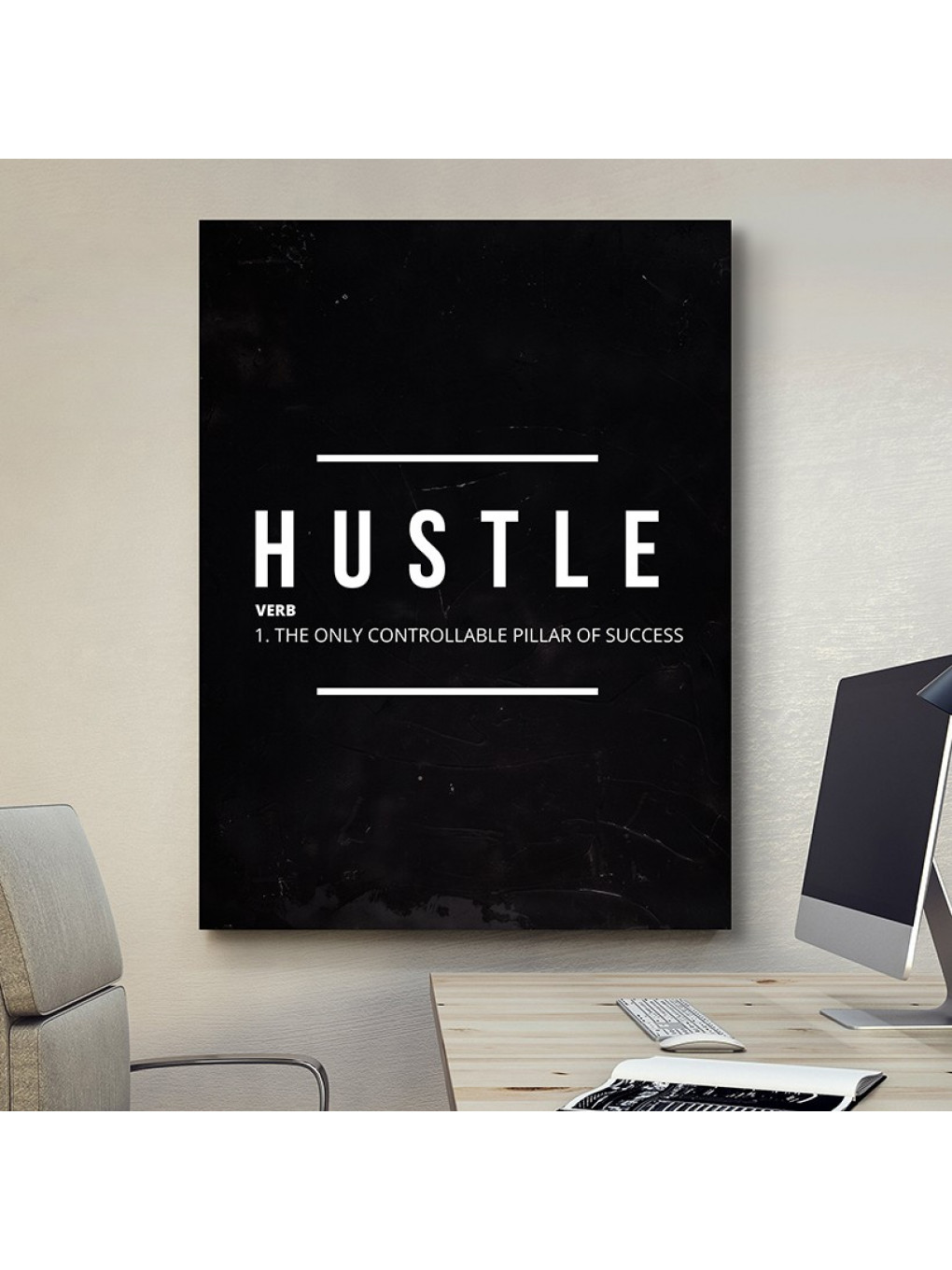 Hustle Verb_HUS481_2