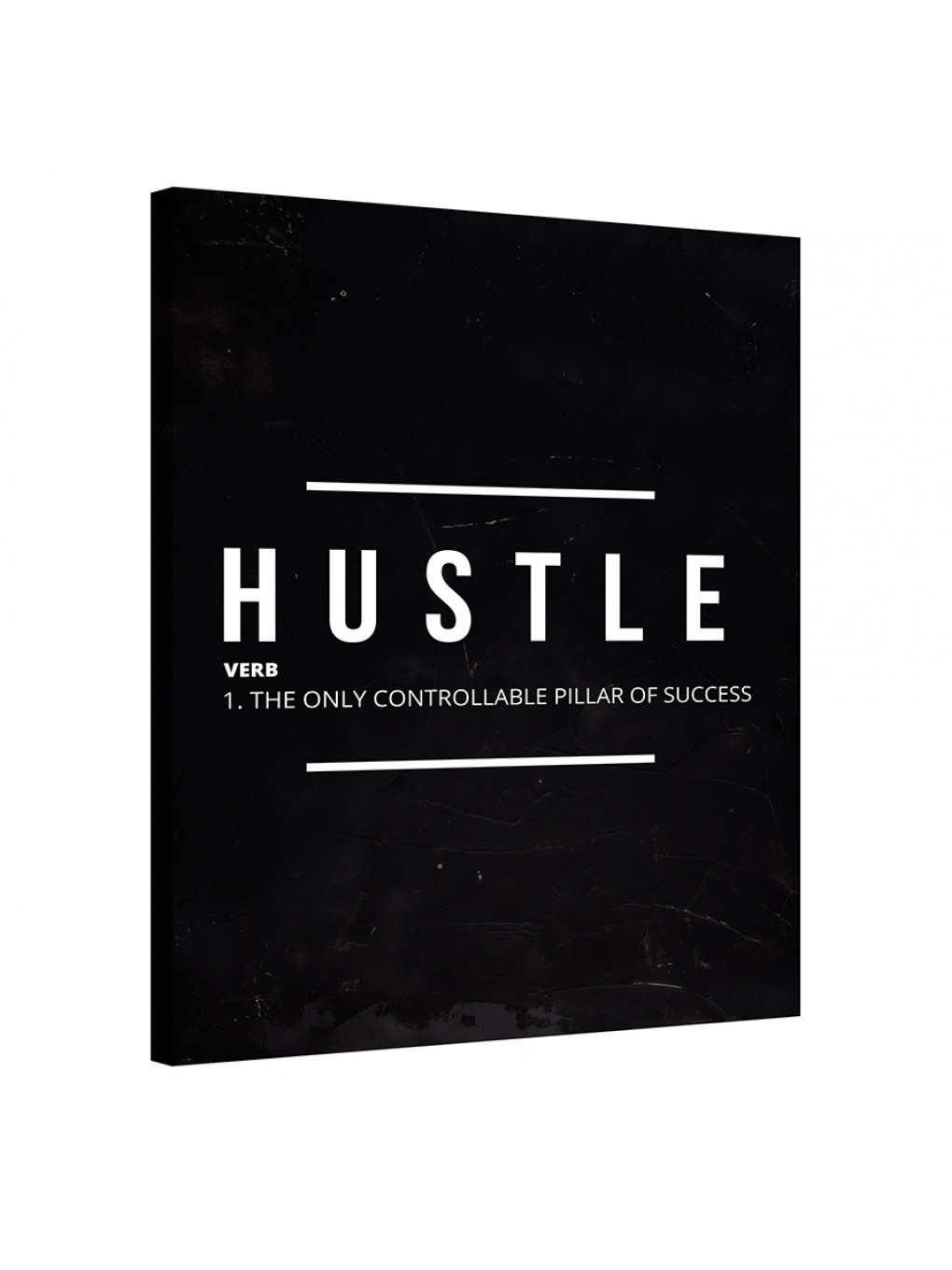 Hustle Verb_HUS481_0