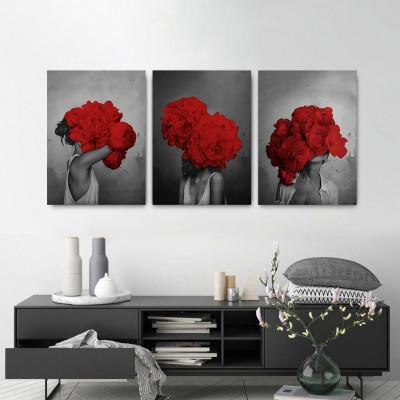 Symphony Rose