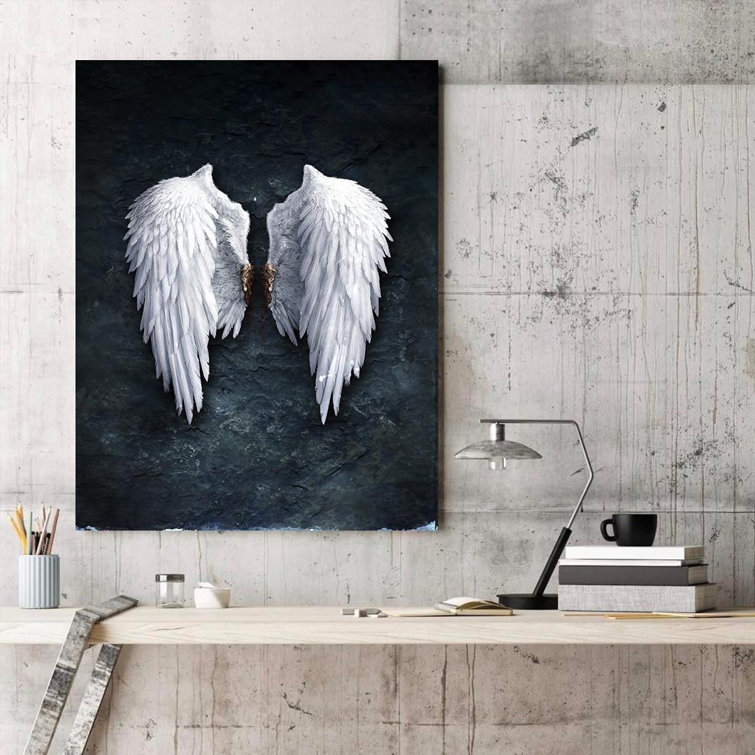 Celestial Wings_CEL142_1