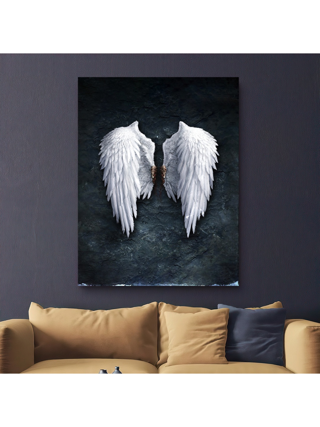 Celestial Wings_CEL142_2