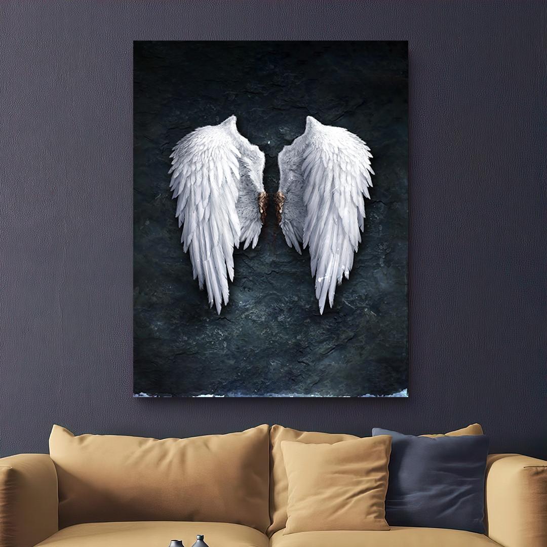 Celestial Wings_CEL142_2