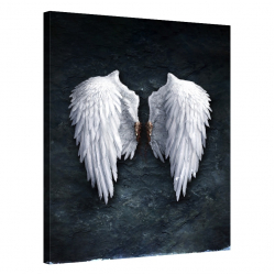 Celestial Wings_CEL142