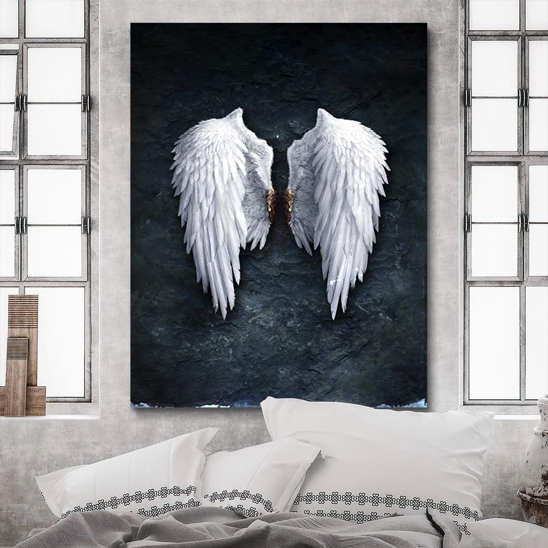 Celestial Wings_CEL142_3