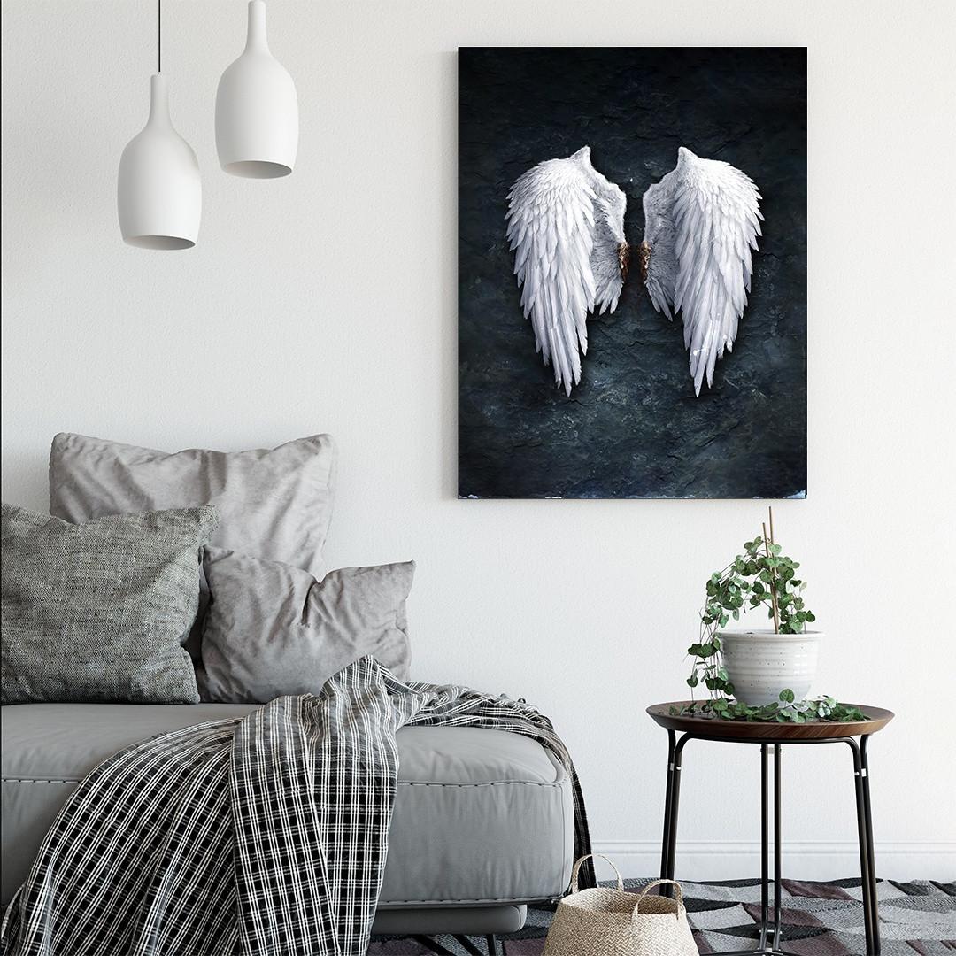 Celestial Wings_CEL142_4