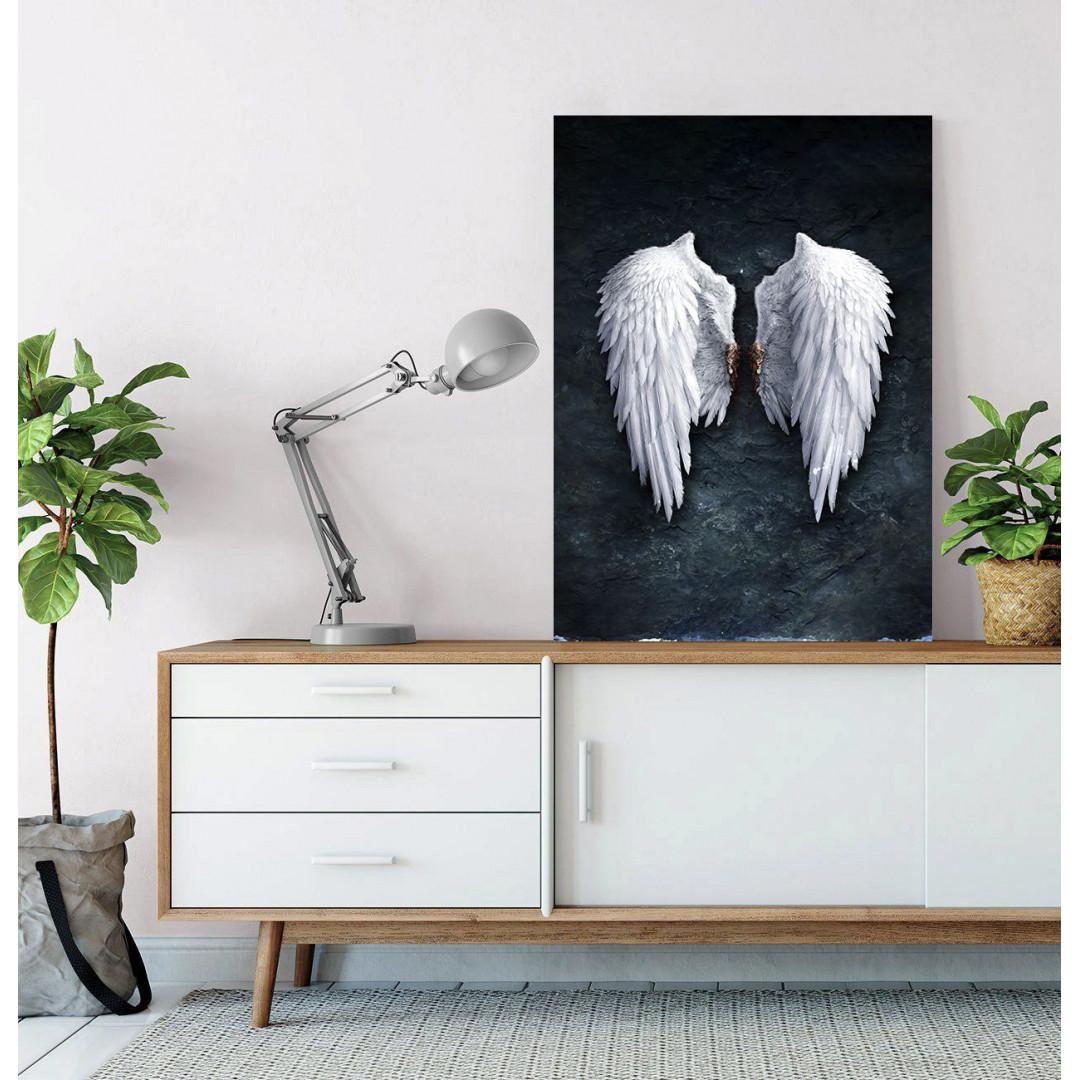 Celestial Wings_CEL142_5