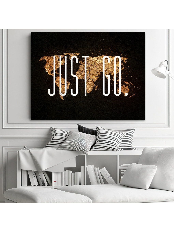 Just Go._JGO146_4