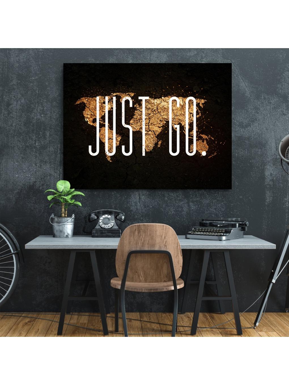 Just Go._JGO146_1
