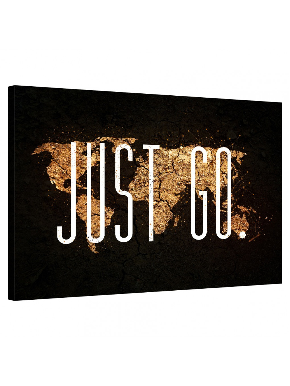Just Go._JGO146_0