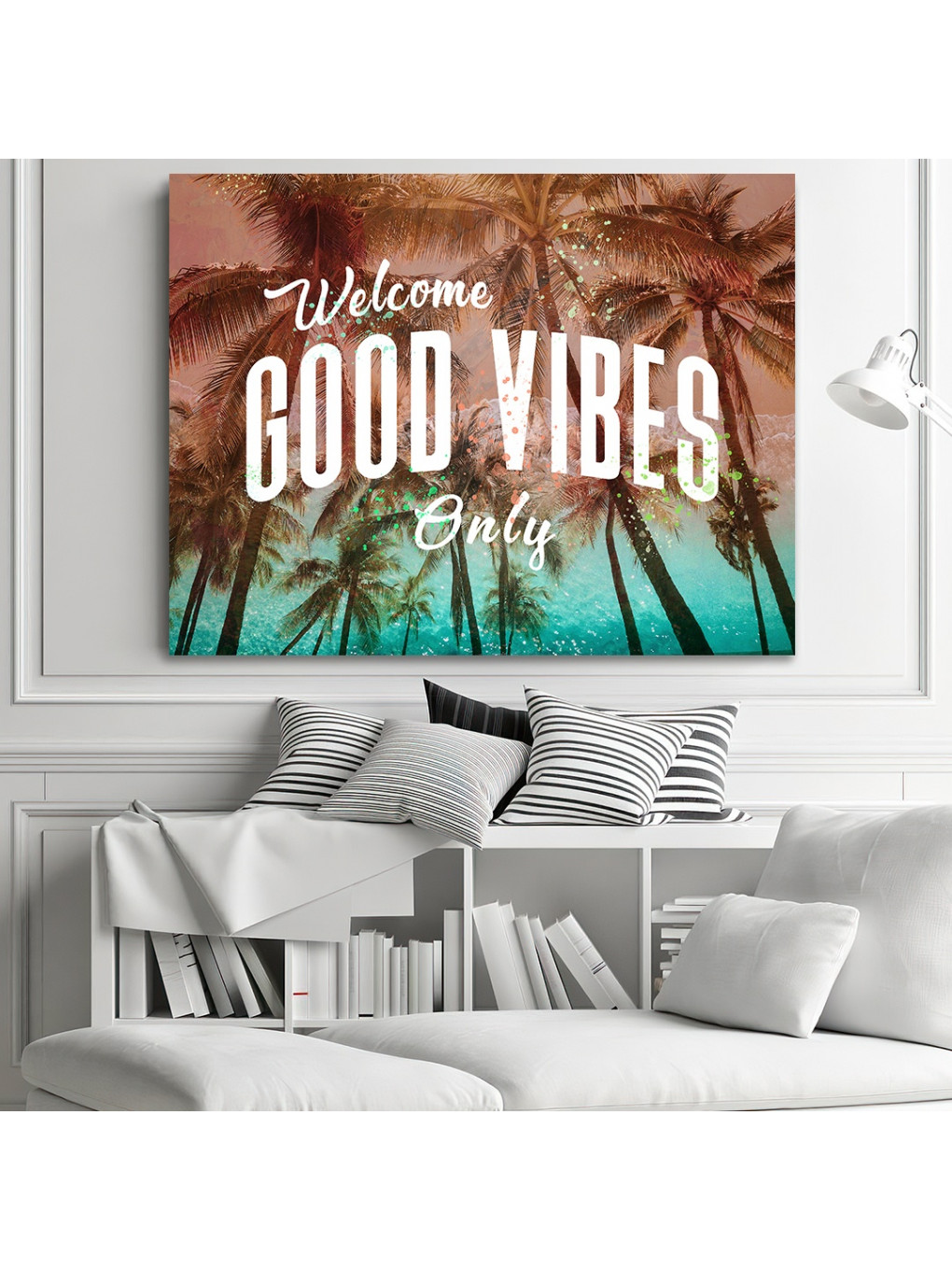Good Vibes Only_GVO149_4
