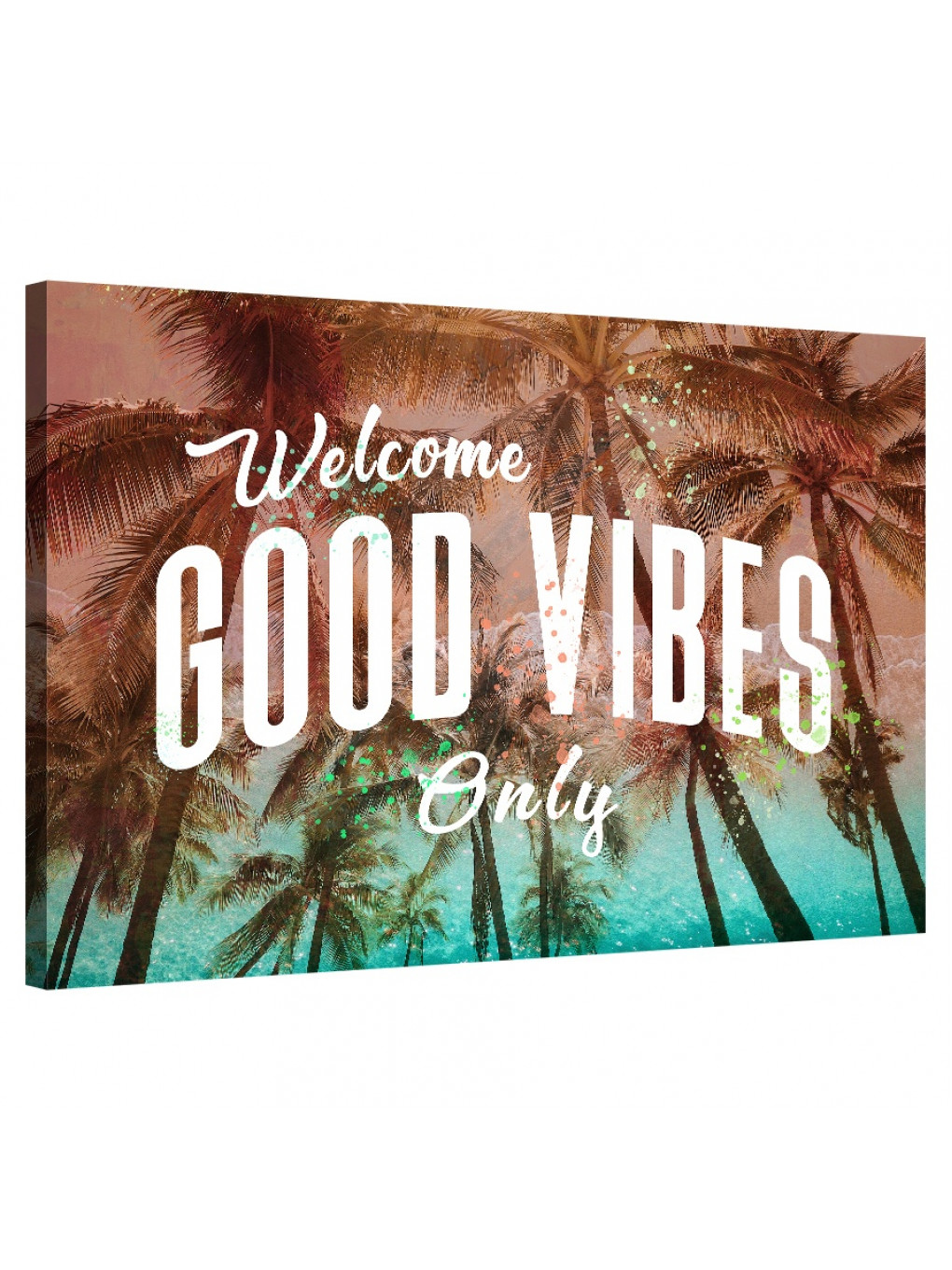 Good Vibes Only_GVO149_0
