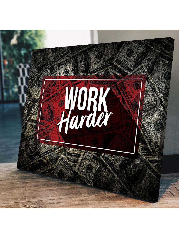Work Harder_WRK190_2
