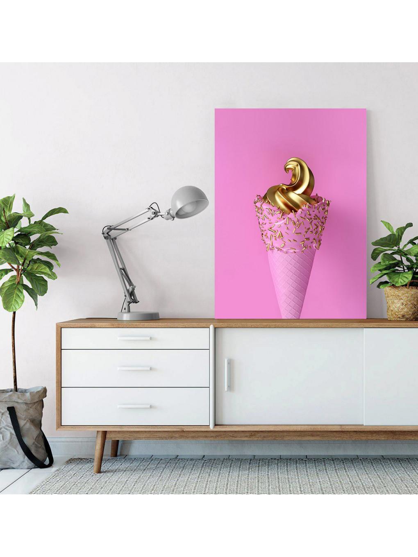 Gold Ice Cream_ICE150_3