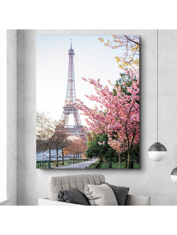 Cherry Blossom_PAR151_9