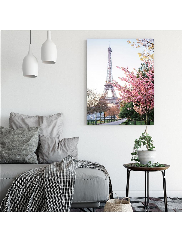 Cherry Blossom_PAR151_6