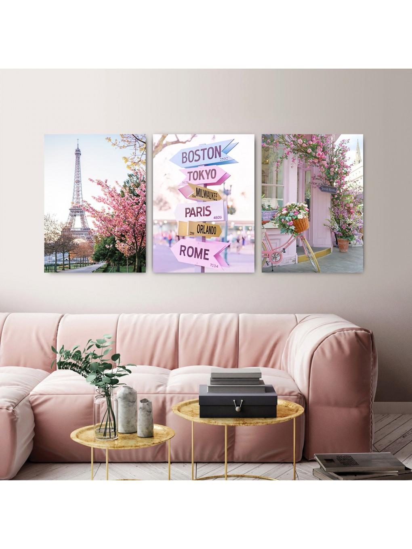 Bundle · Spring in Paris_PAR154_1