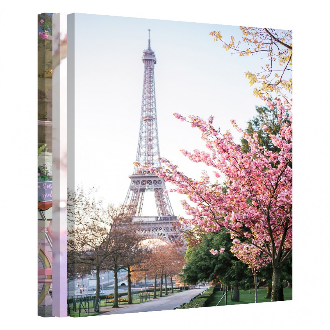 Bundle · Spring in Paris_PAR154_0