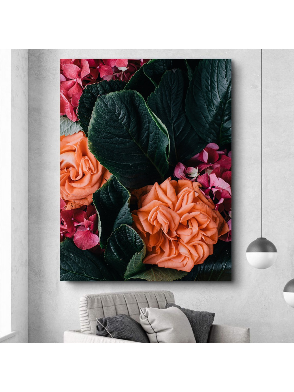Rose · Lady of Shalott_SHA157_2