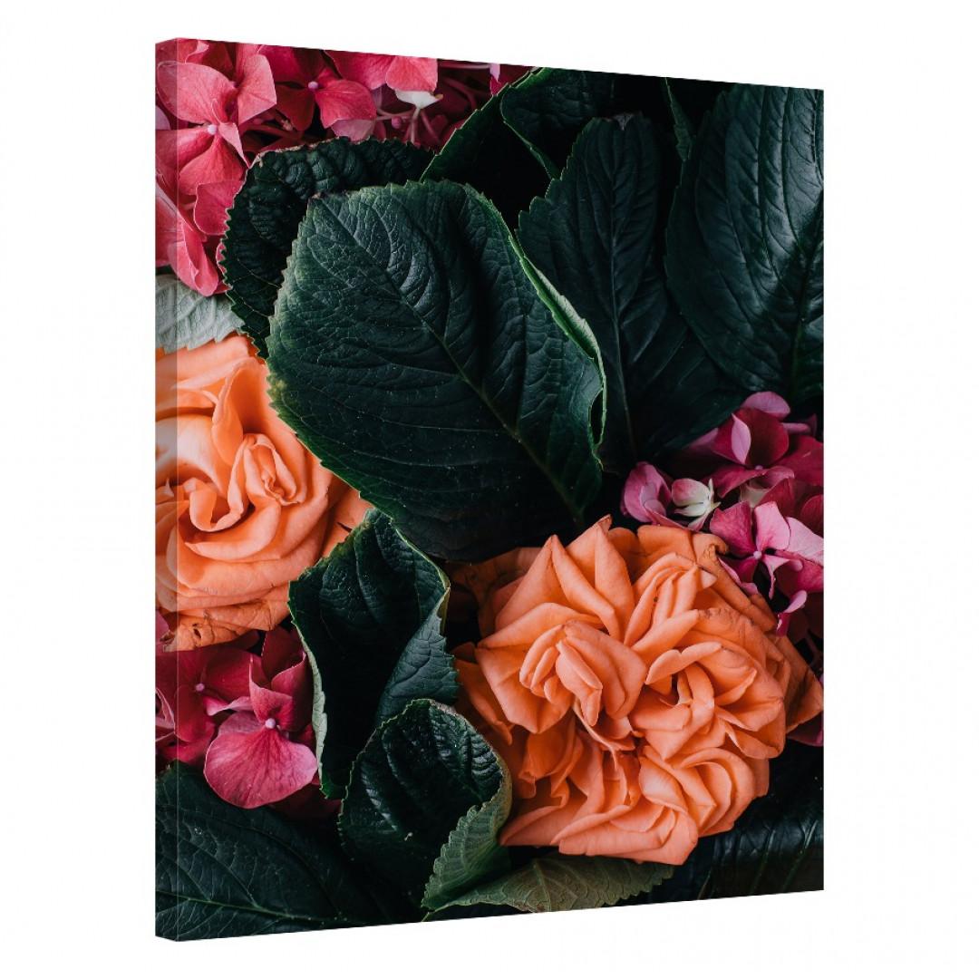 Rose · Lady of Shalott_SHA157_0