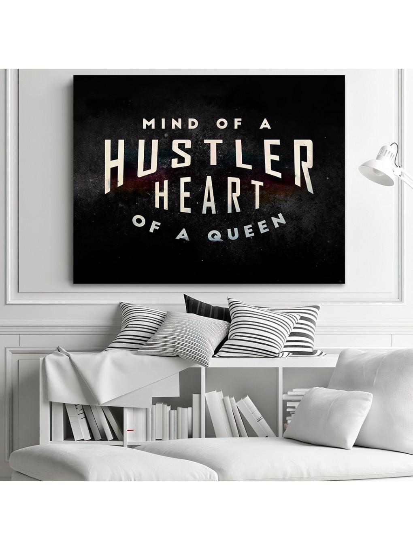 Mind Of A Hustler. Heart Of A Queen._HST159_9
