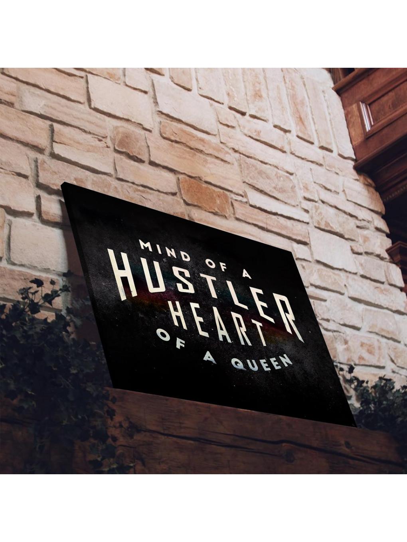 Mind Of A Hustler. Heart Of A Queen._HST159_4