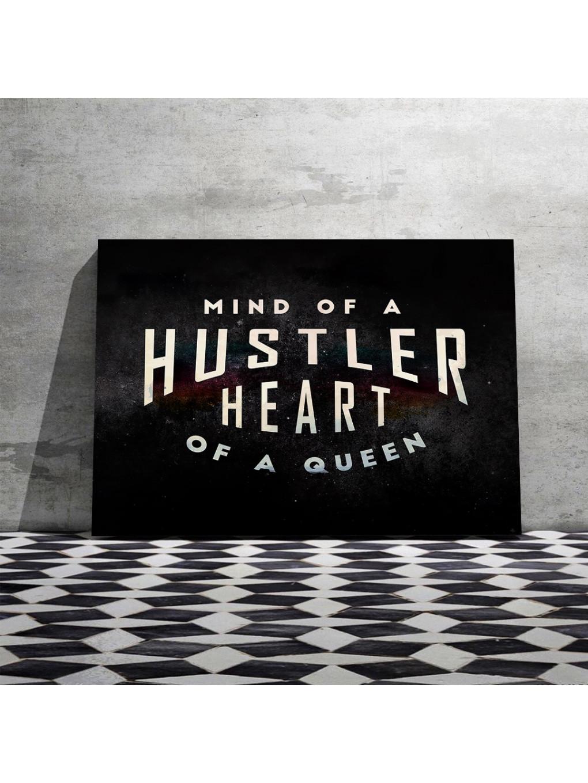 Mind Of A Hustler. Heart Of A Queen._HST159_6