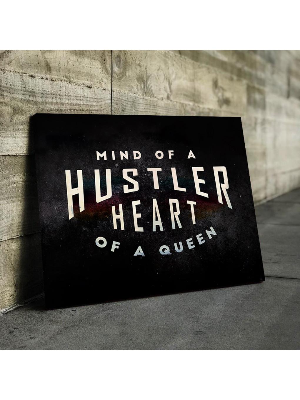 Mind Of A Hustler. Heart Of A Queen._HST159_7