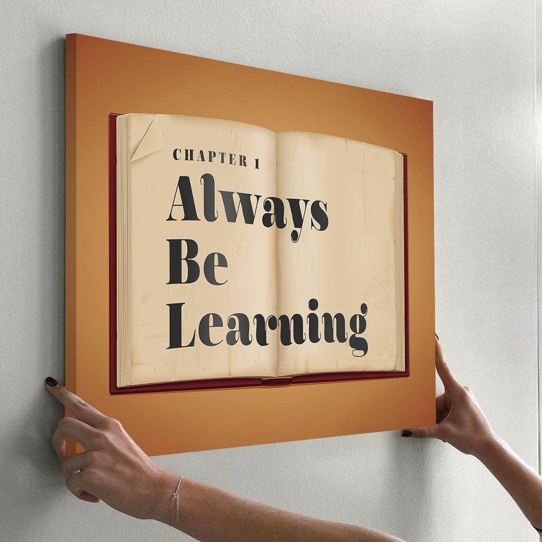 Always Be Learning_ABL160_4
