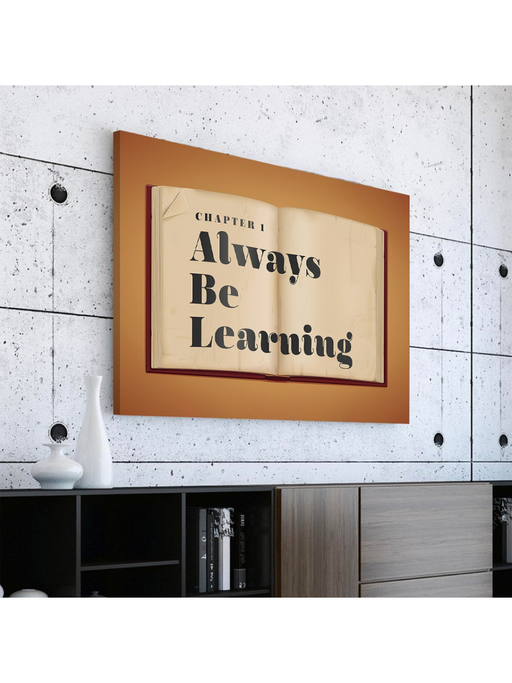 Always Be Learning_ABL160_2