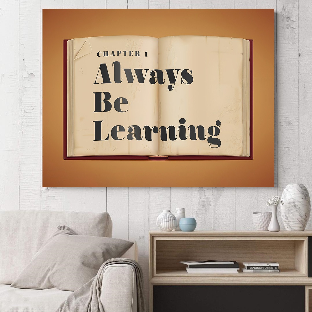 Always Be Learning_ABL160_5