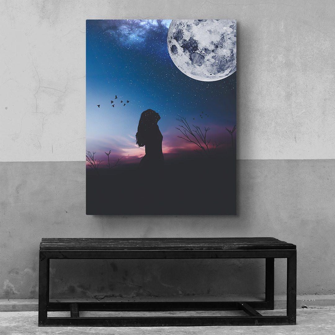 Closer to the Moon_MON164_4
