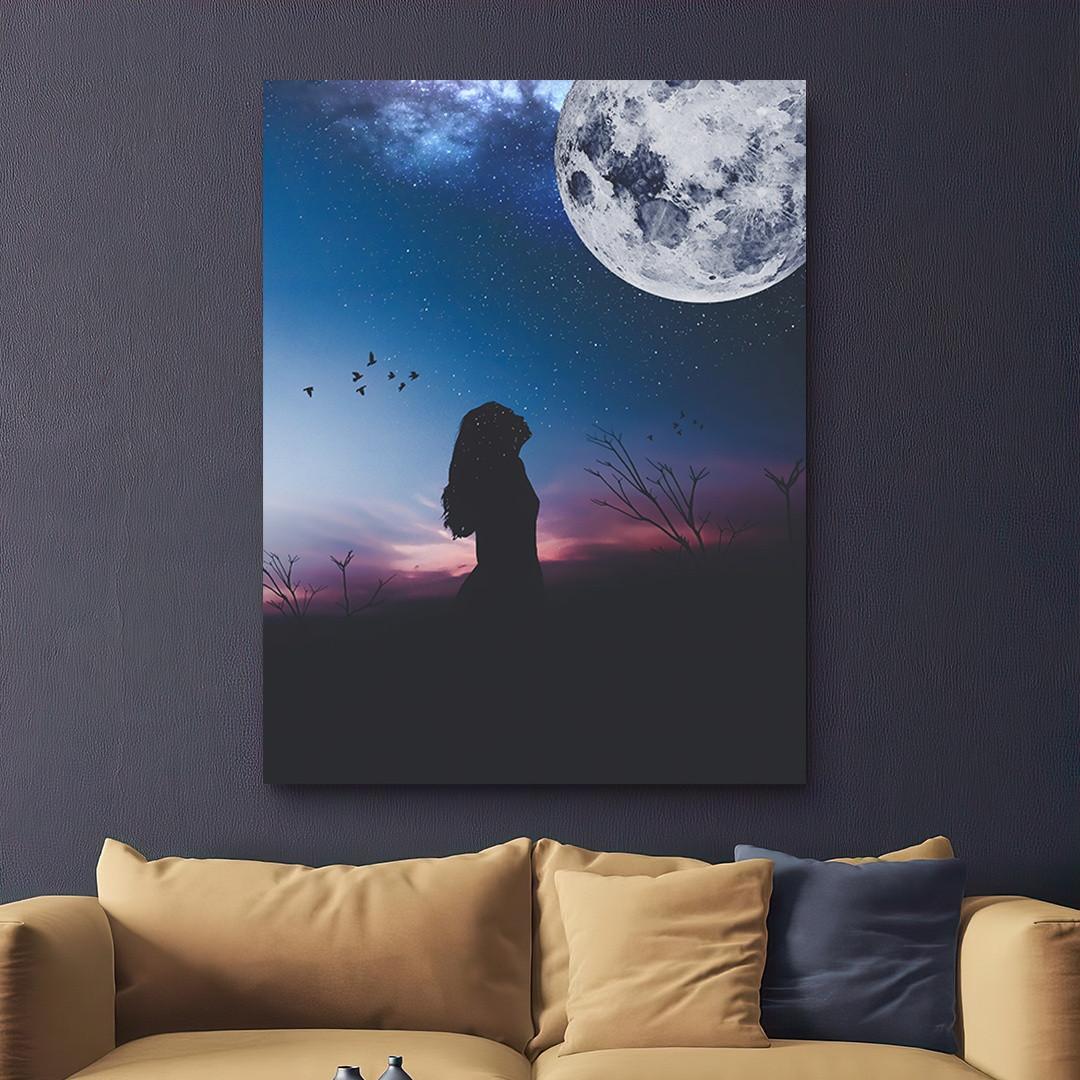 Closer to the Moon_MON164_9
