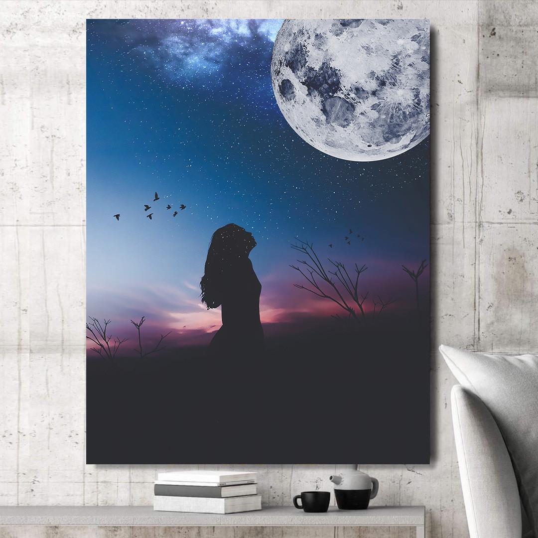 Closer to the Moon_MON164_7