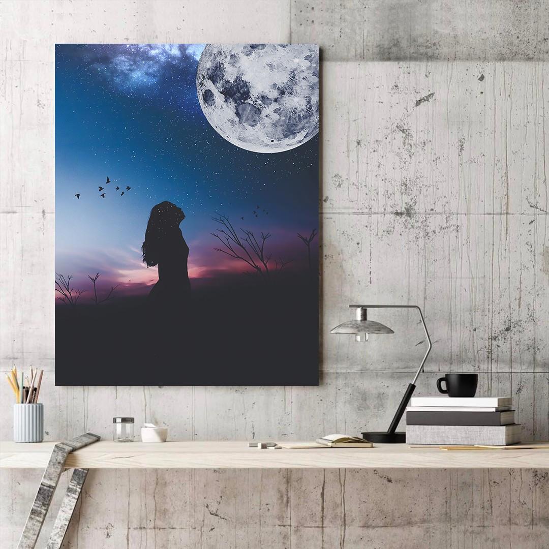 Closer to the Moon_MON164_1