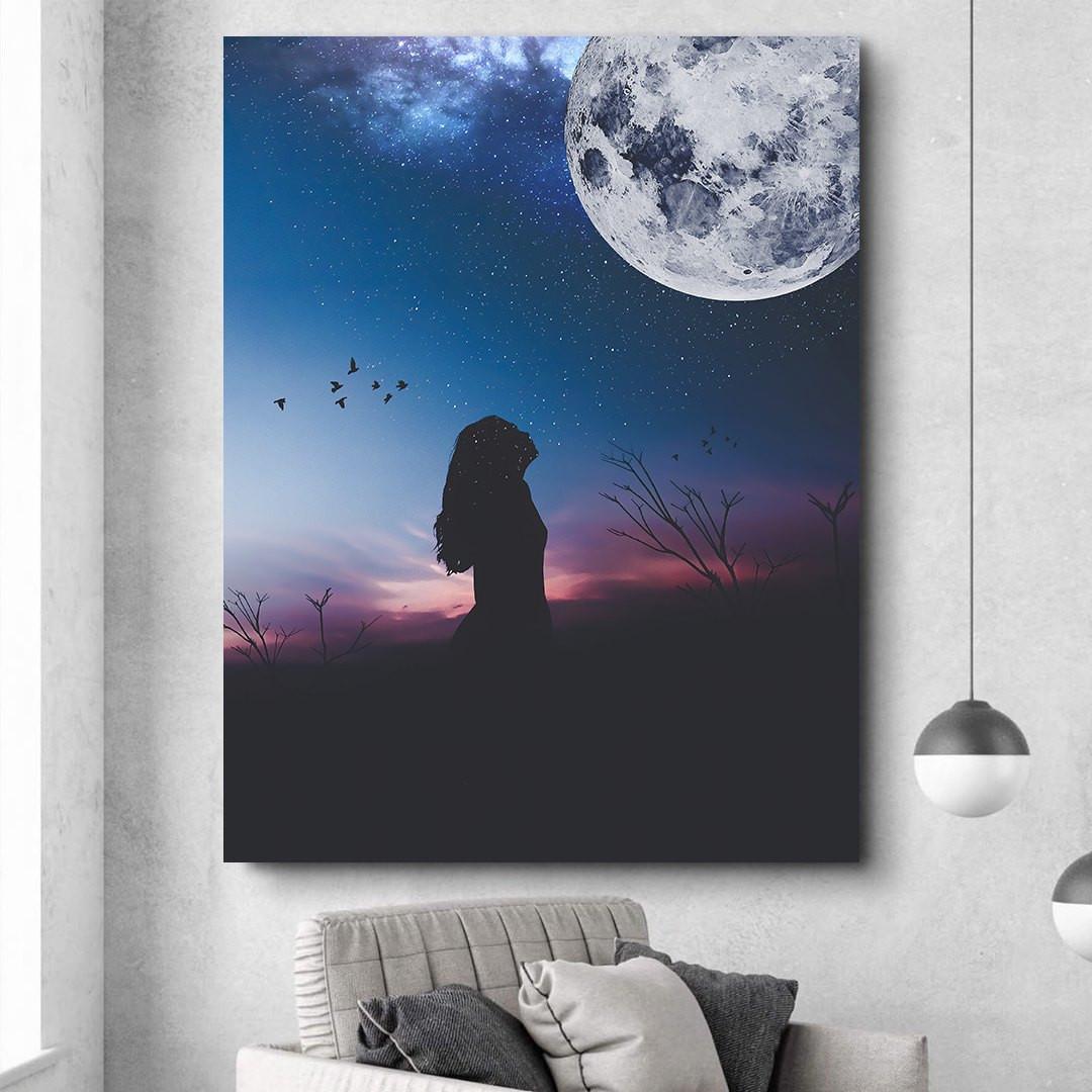 Closer to the Moon_MON164_5