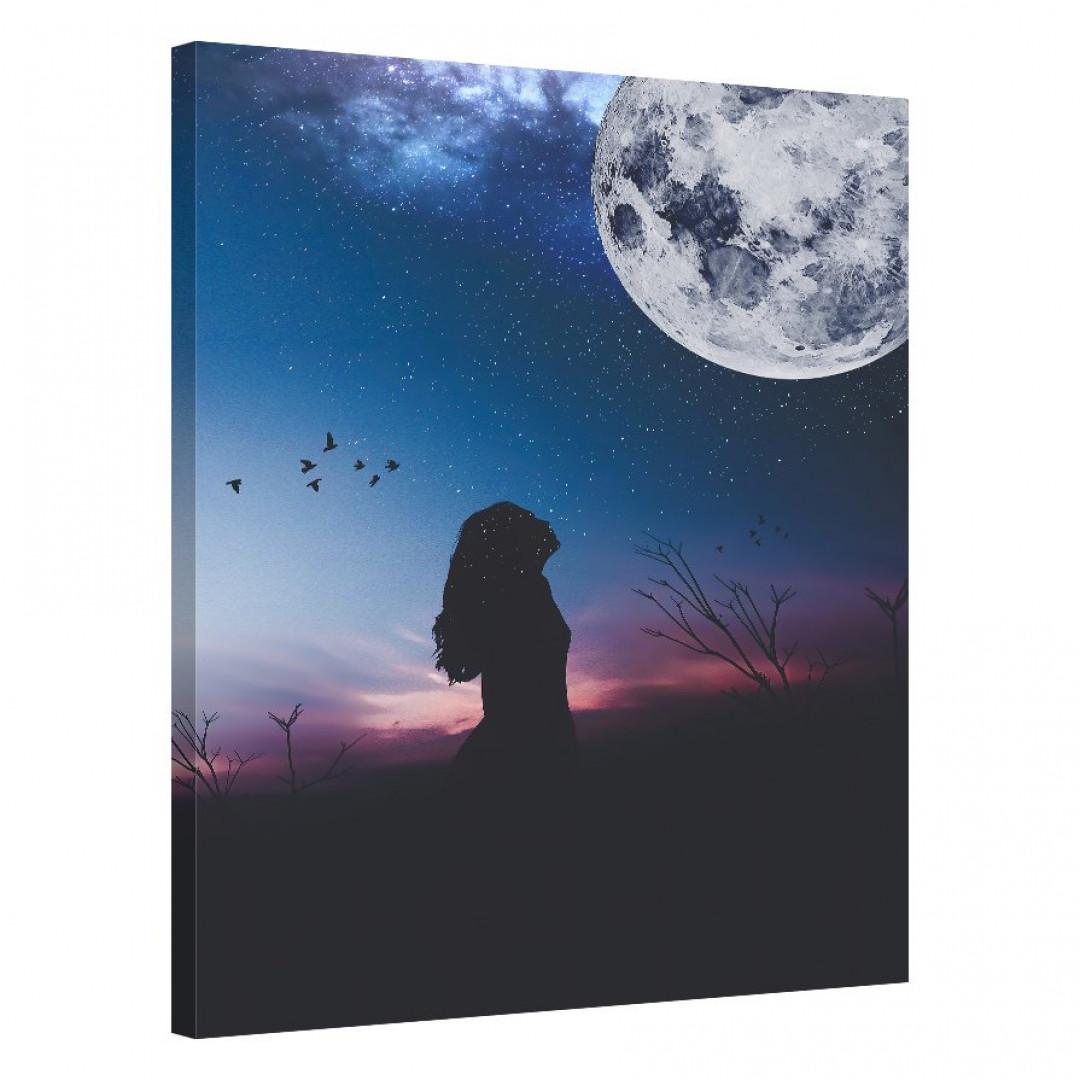 Closer to the Moon_MON164_0