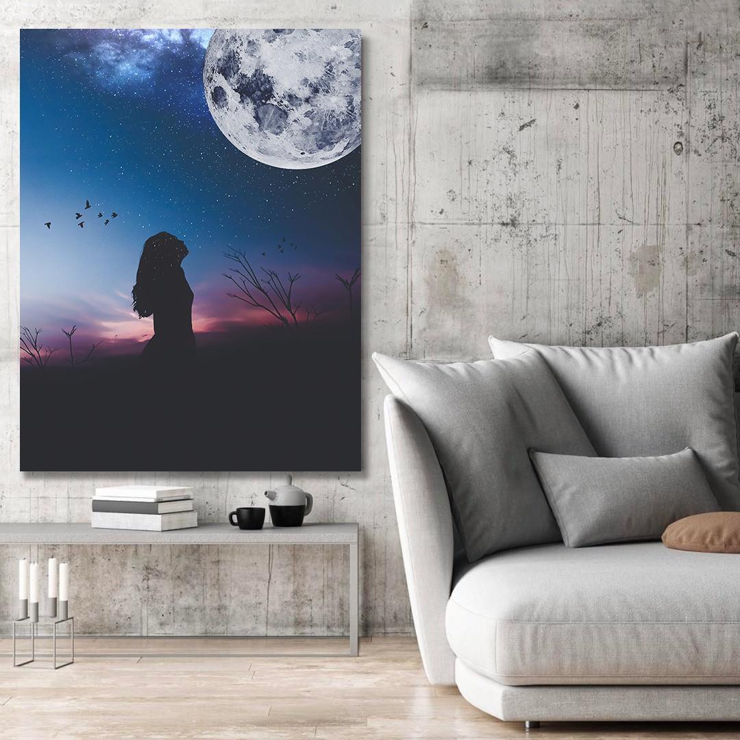 Closer to the Moon_MON164_2