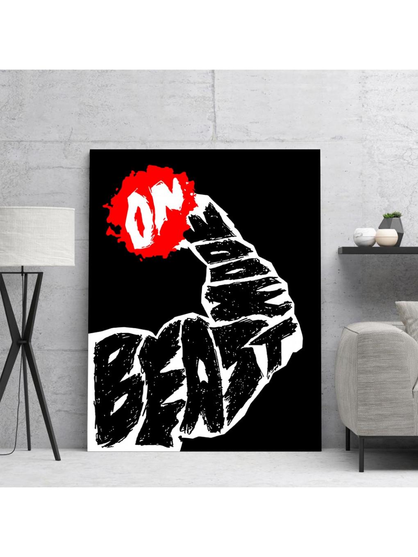 Beast Mode - On_BST165_3