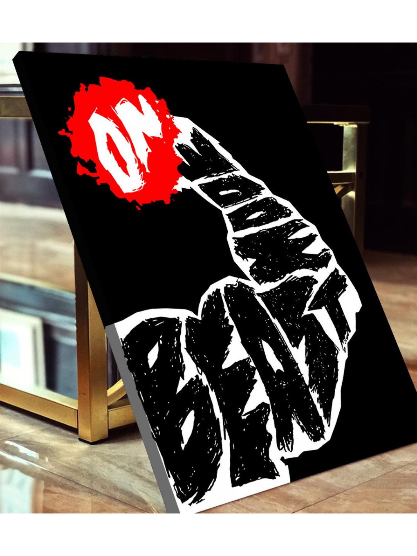 Beast Mode - On_BST165_4