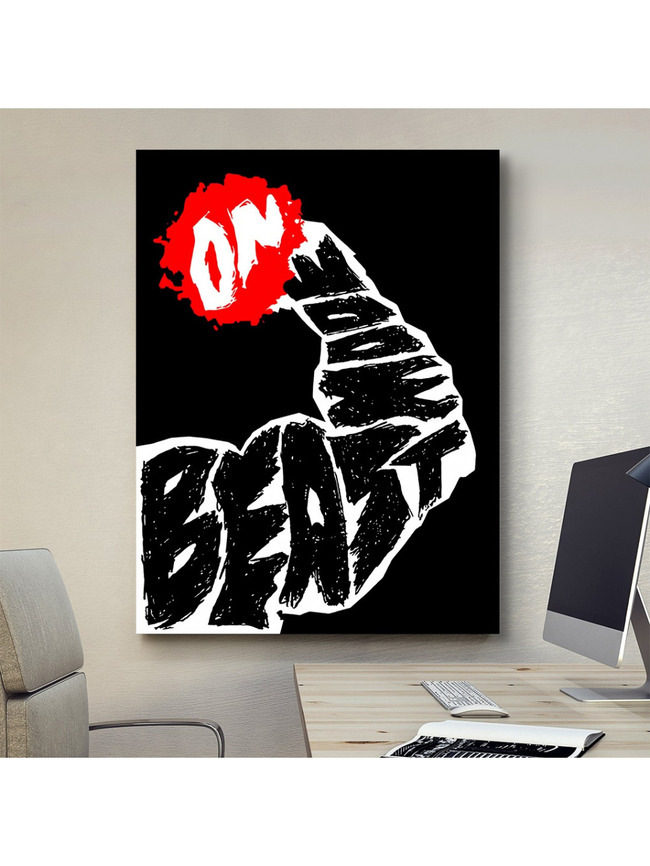 Beast Mode - On_BST165_5