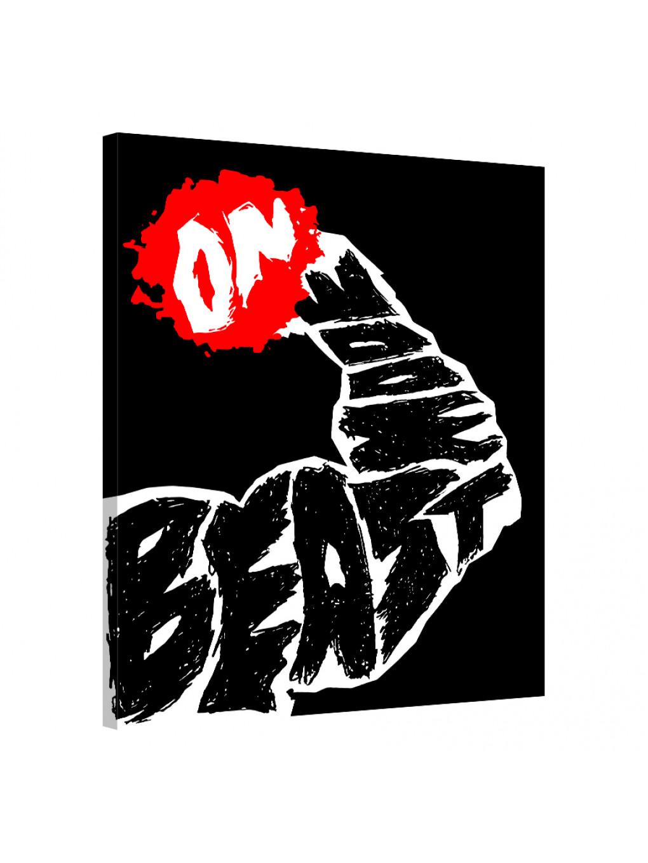 Beast Mode - On_BST165_0