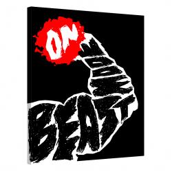 Beast Mode - On