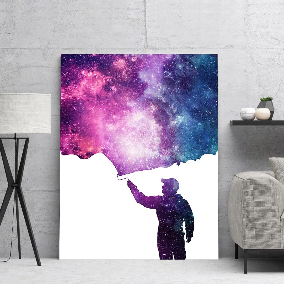 Paint Your Own Universe_PYU169_11