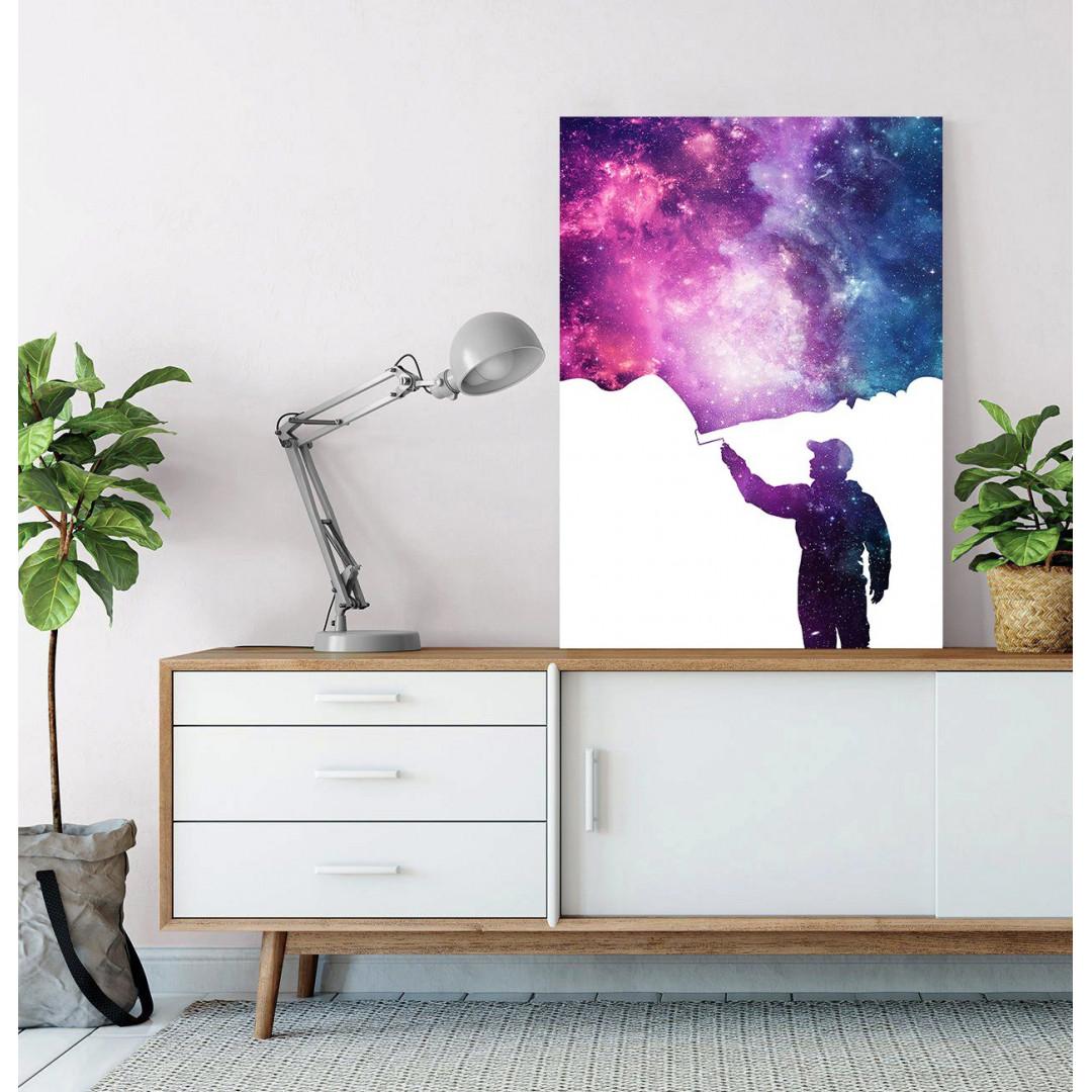 Paint Your Own Universe_PYU169_7