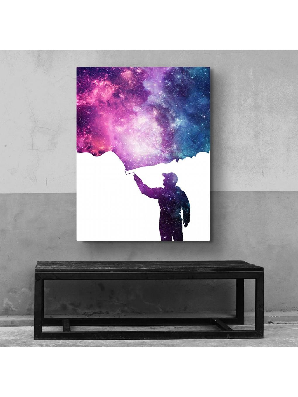 Paint Your Own Universe_PYU169_2
