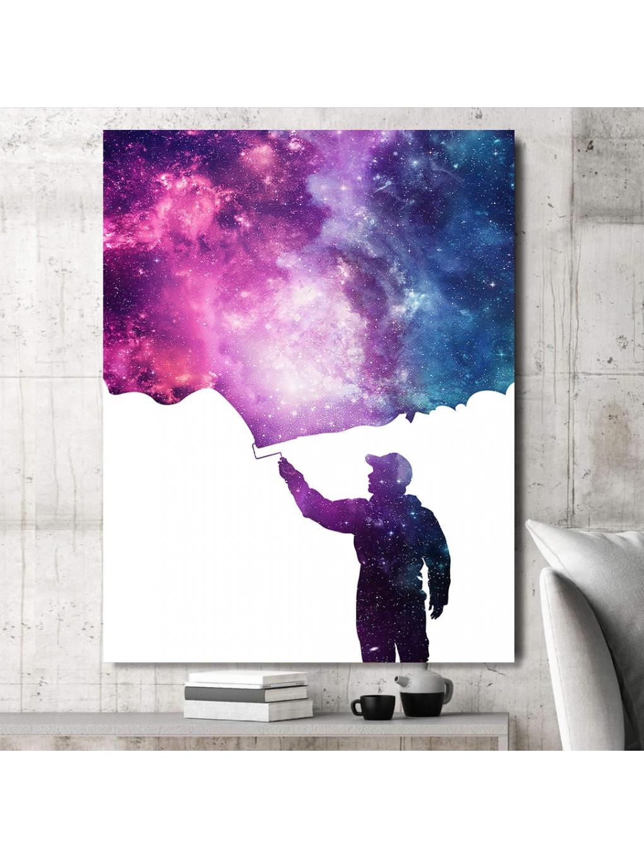 Paint Your Own Universe_PYU169_6