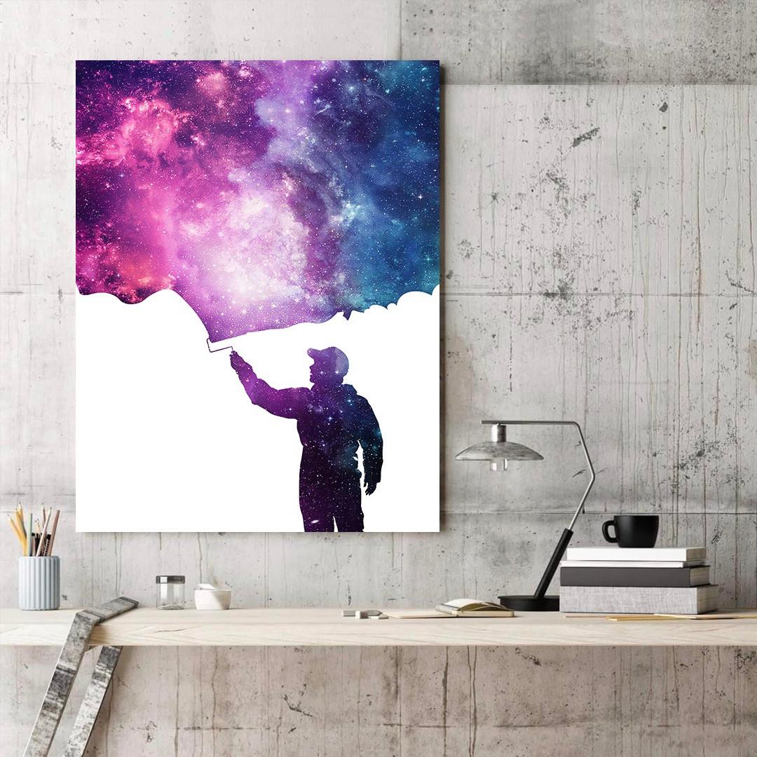 Paint Your Own Universe_PYU169_10