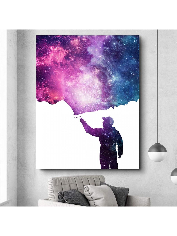 Paint Your Own Universe_PYU169_3